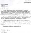 Albrano Letter 003
