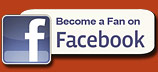 Become a Fan FRacebook 1