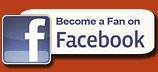 Become a Fan FRacebook 1