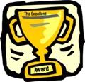 Excellent Trophy TN