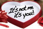Hart its not me its you TN