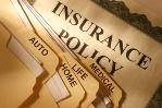 Insurance TN