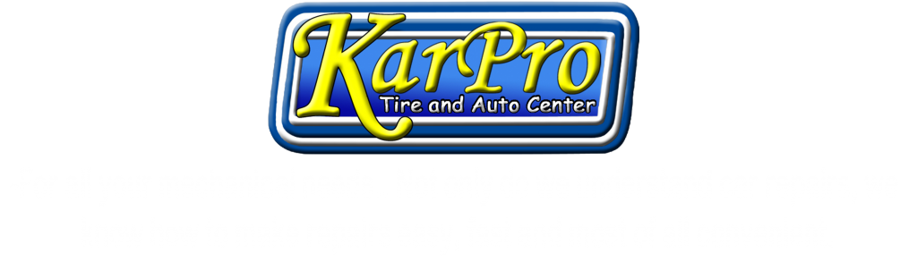 KarPro wesite