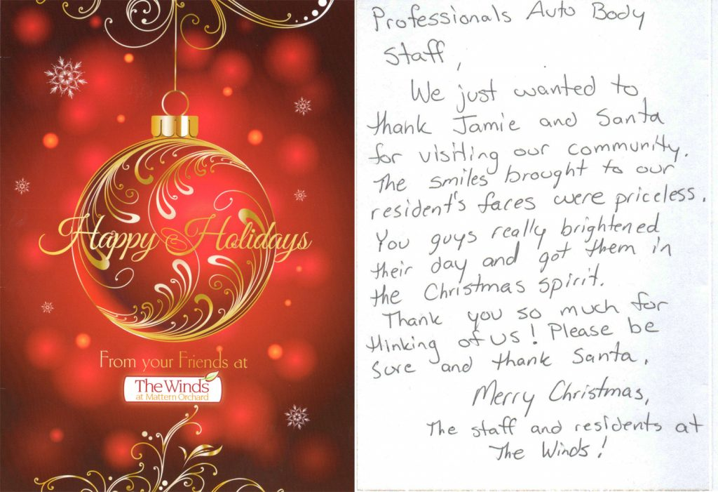 The winds xmas card for website