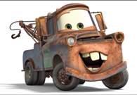 Tow Truck TN