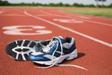 Track___Field