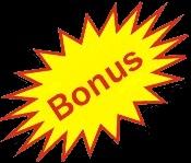 bonus3
