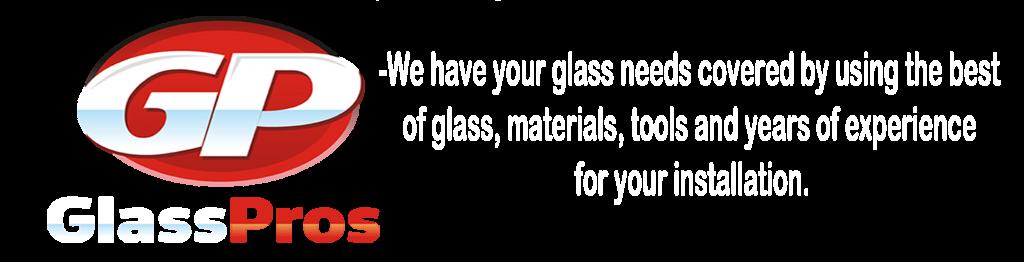 glasspros for web