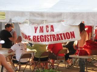 YMCARace6